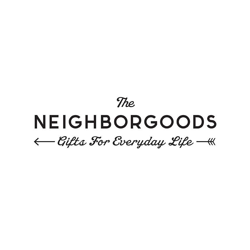 Neighborgoods.jpg