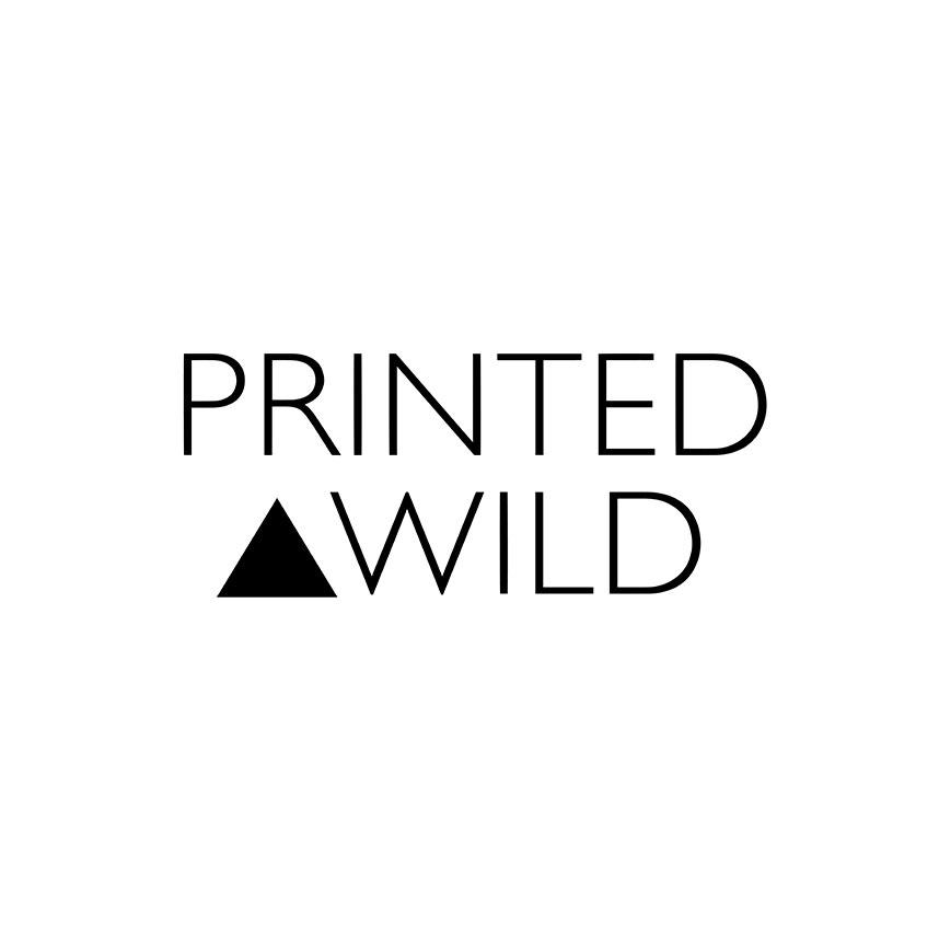 PRINTEDWILD.jpg