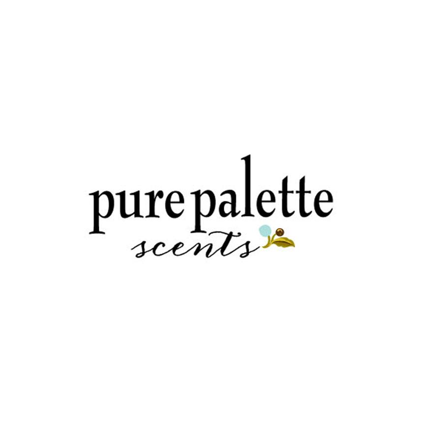 Pure_Palette.jpg