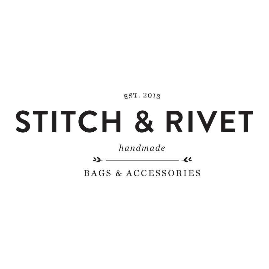 Stitch&Rivet.jpg