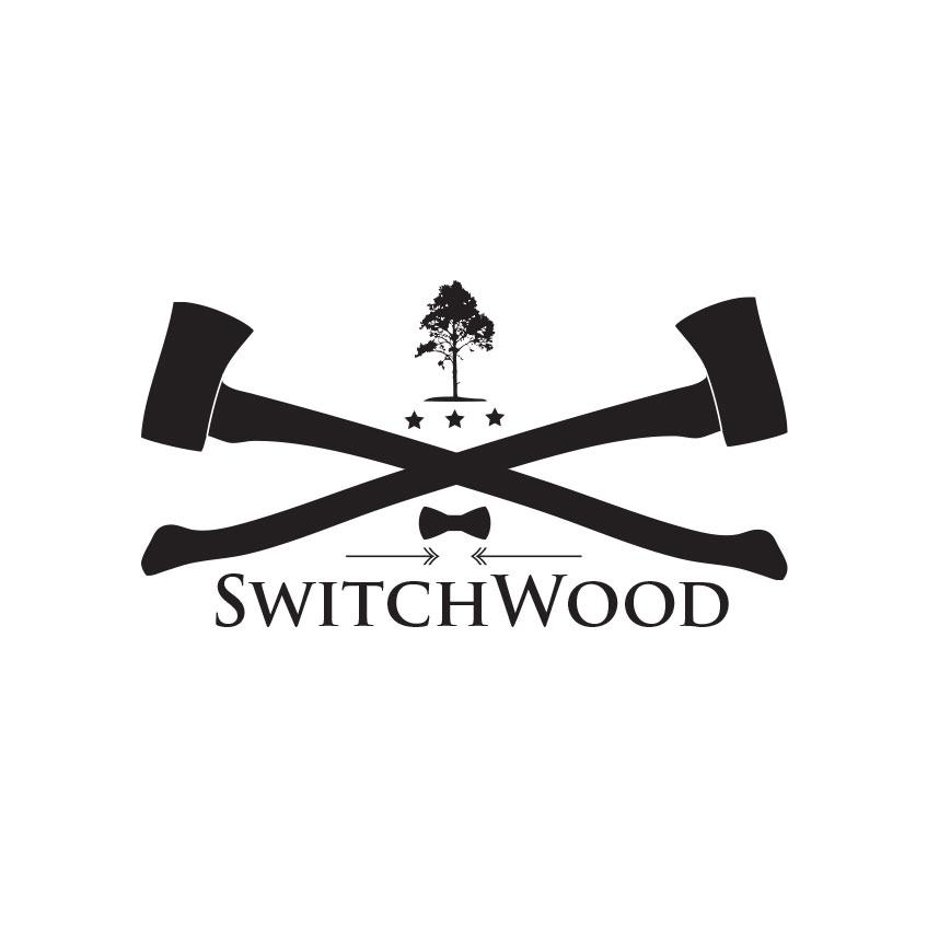 Switchwood.jpg