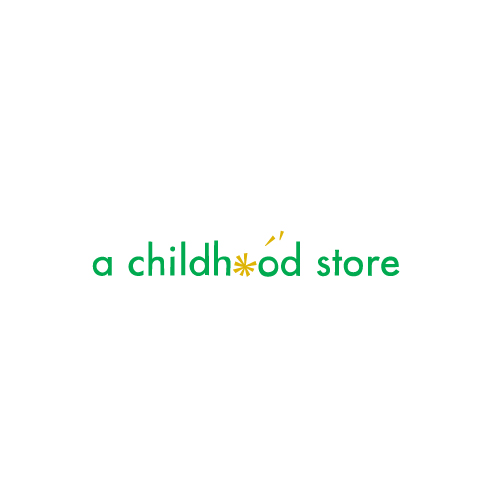 Steadfast-Supply-A-Childhood-Store