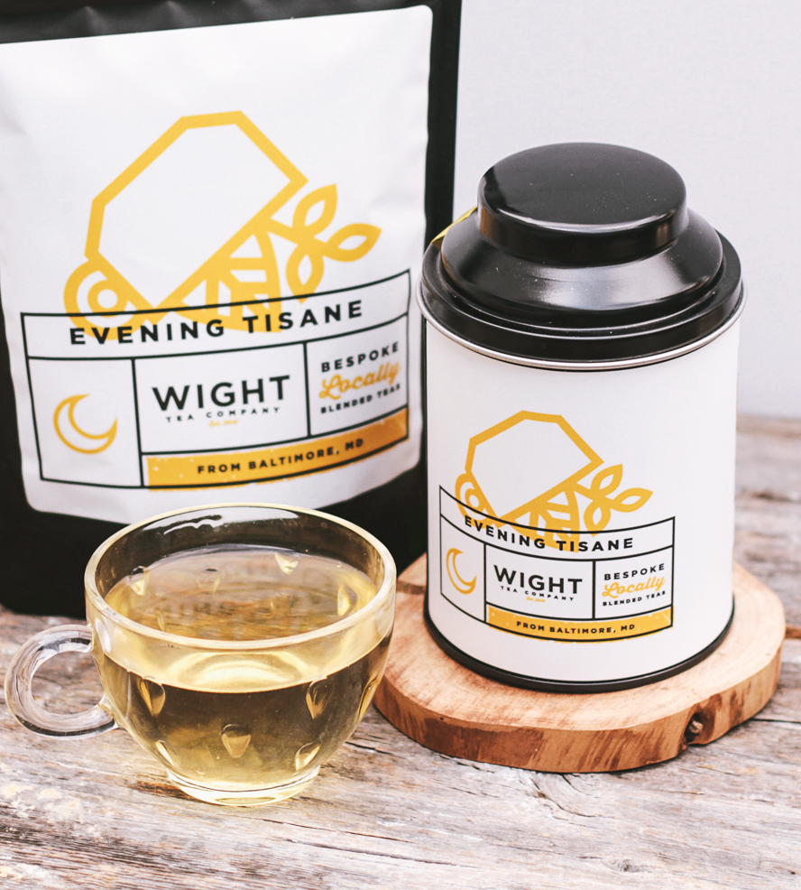 Evening-Tisane-Loose-Leaf-Tea-wight_1_0_Wight_Tea_Co_Evening_Packaging.jpg