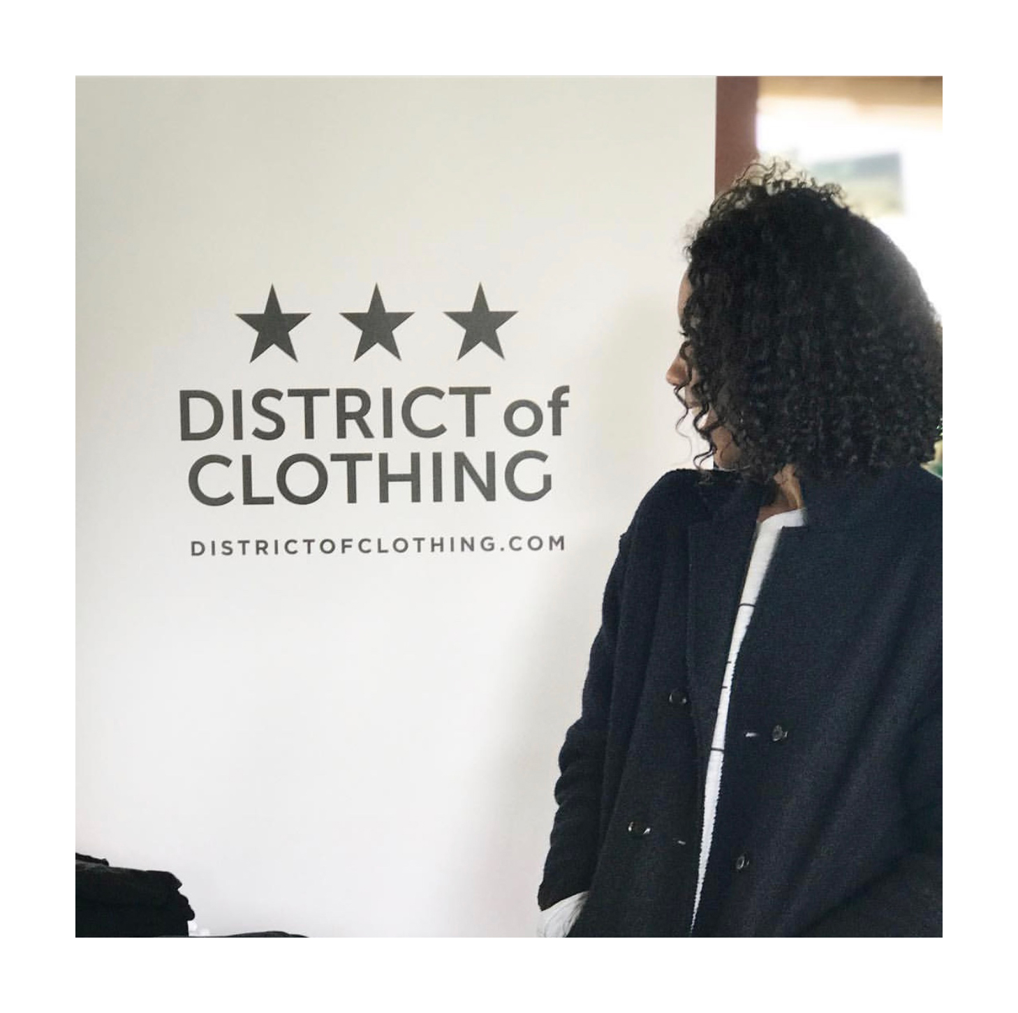 6---@district_of_clothing-_-@dionnadorsey.jpg