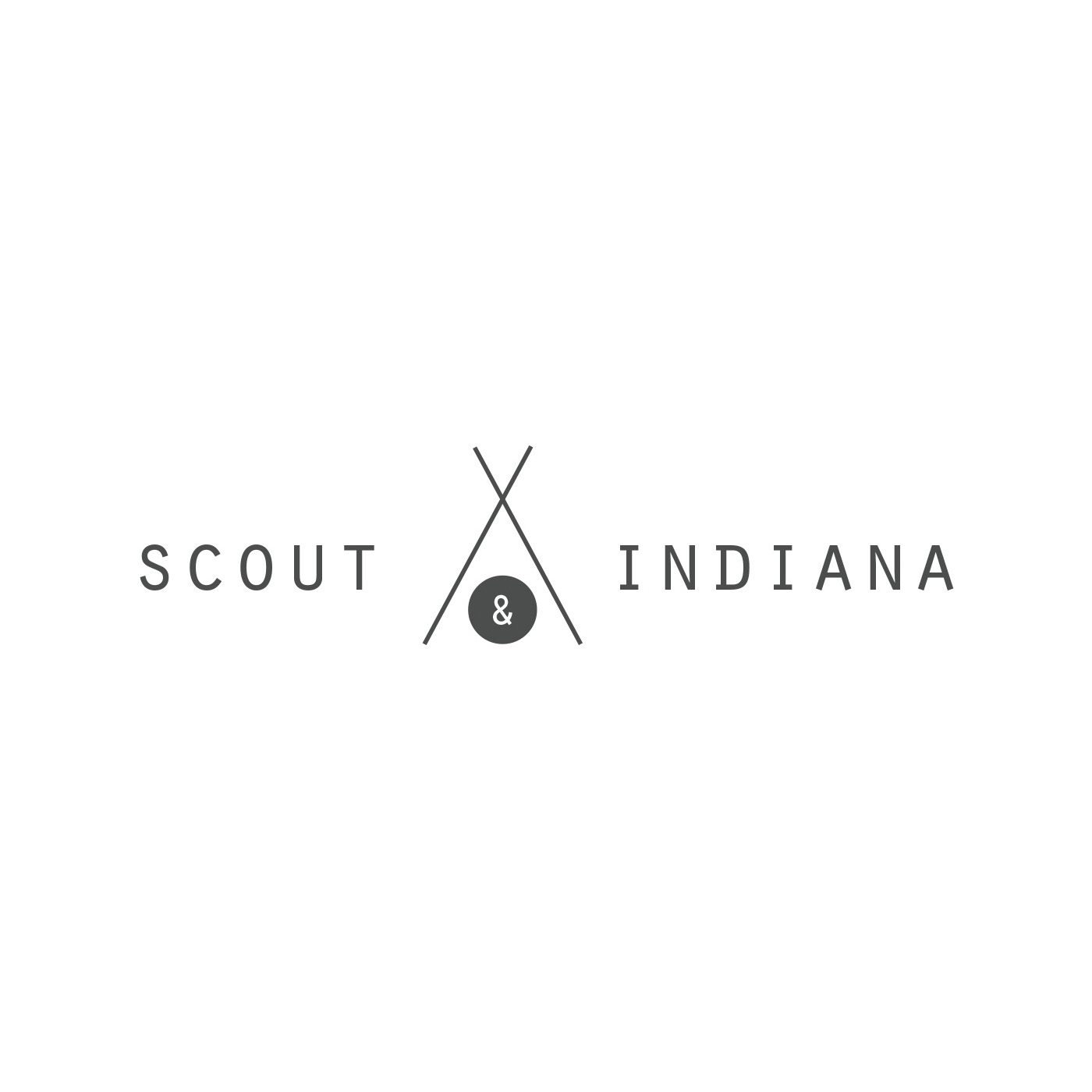 Steadfast-Supply-Scout&Indiana_hires_logo.jpg