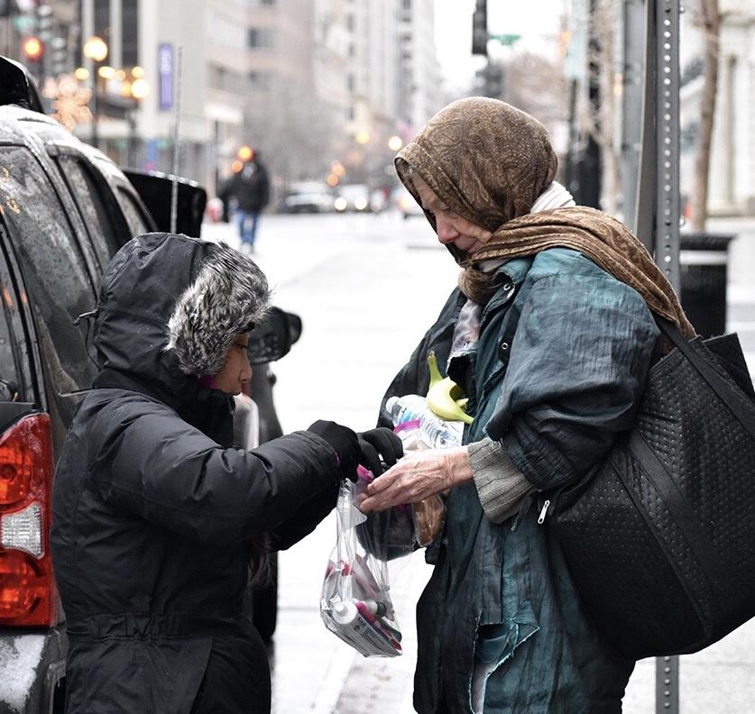 Photo 4 - Homeless.jpg