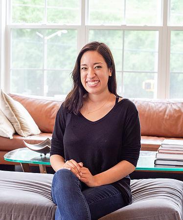 Maria Rizo, Instructor