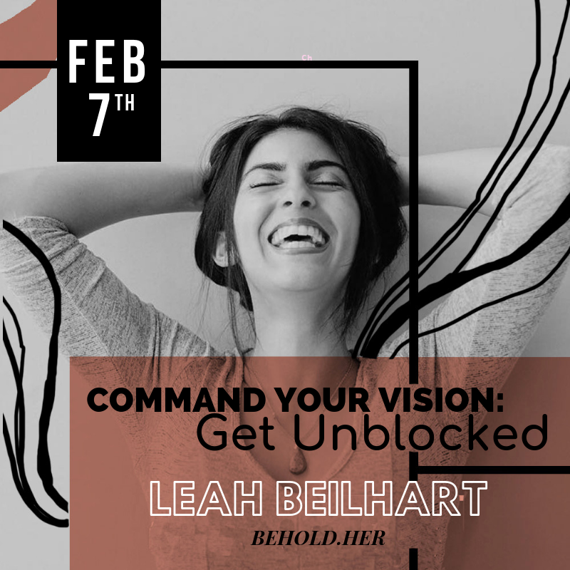 Originally from Panama and a world-traveled Army brat, Leah Beilhart's life and photography covers 20 countries and 200,000+ miles across the United States. She's been published and recognized as a change-maker and social impact innovator in Washington, D.C. by Mayor Muriel Bowser. With her degrees in Art Therapy and New Media Journalism,  her passions revolve around breaking through the surface layer.   Her time is partly spent curating events for her organization, Behold.Her , a growing community that focuses on developing self worth through a series of stigmatized conversations, portraiture, and interviews.When she's not doing photography, she's a Producer at Emic Films. She's a little rough around the edges, but her candidness and transparency is what makes her work and conversations provocative and life-changing.