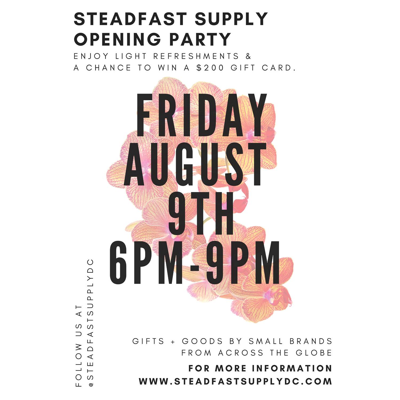STEADFAST-SUPPLY---OPENING.jpg