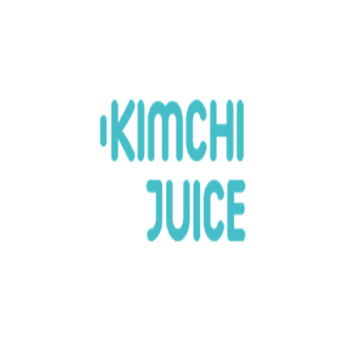 Steadfast-Supply-Kimchi-Juice.png