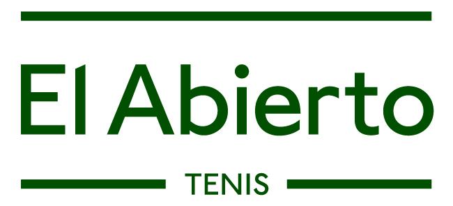 Logo_Abierto_Tenis_VERDE.jpg