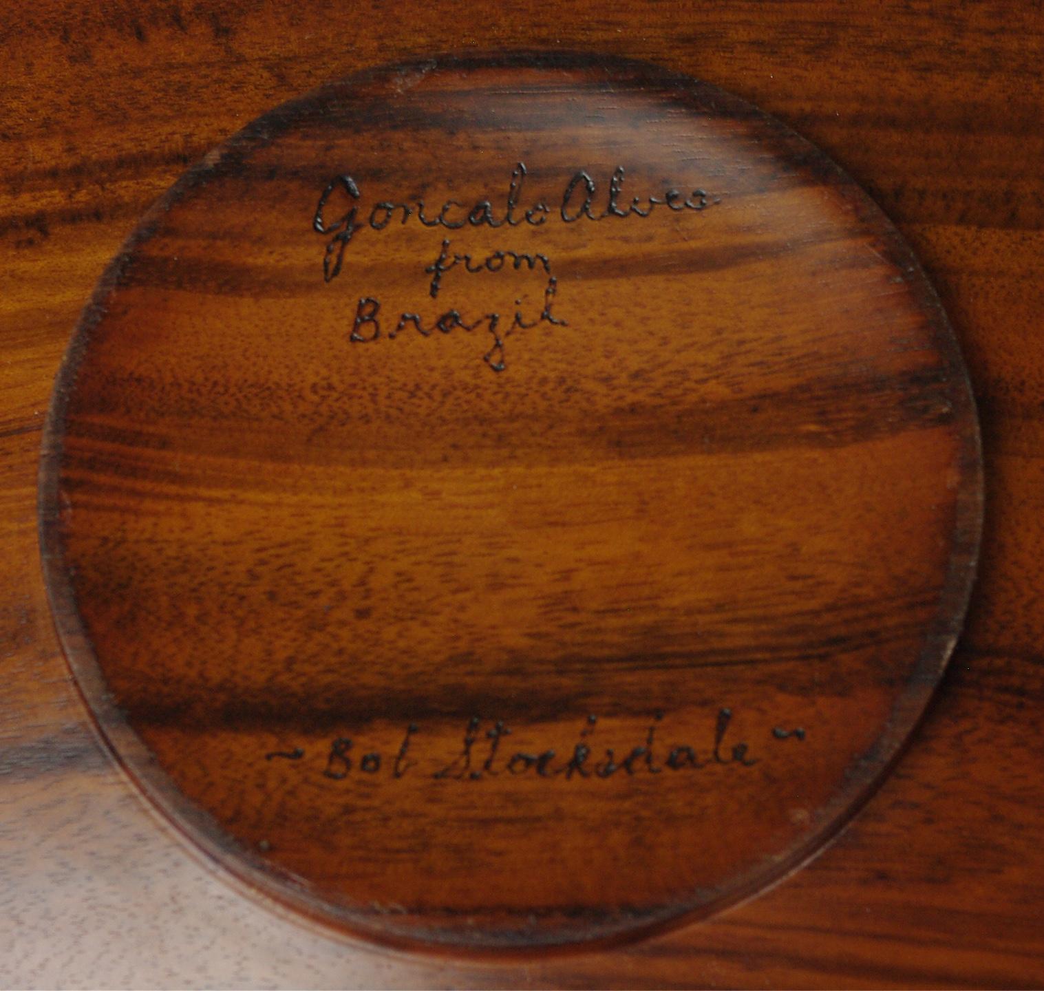 stocksdale-bowl-back-2.jpg
