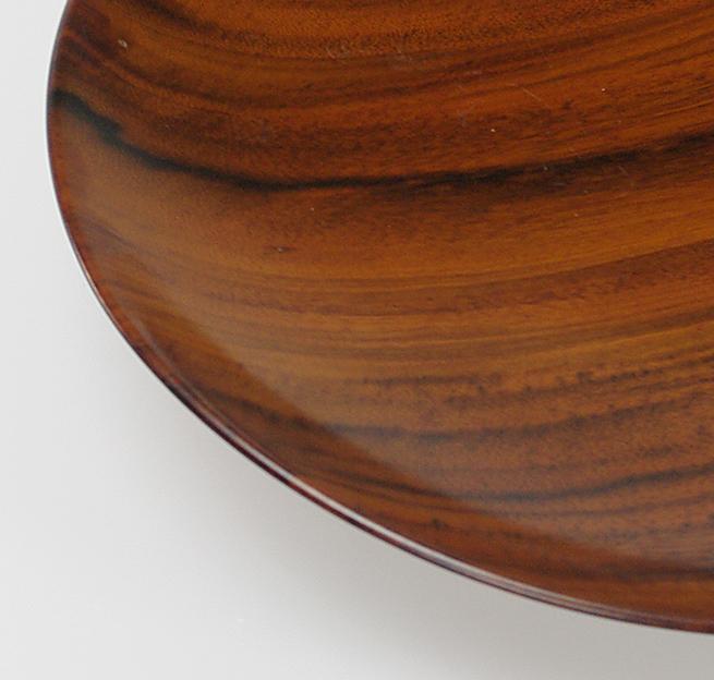 stocksdale-bowl-side-2.jpg