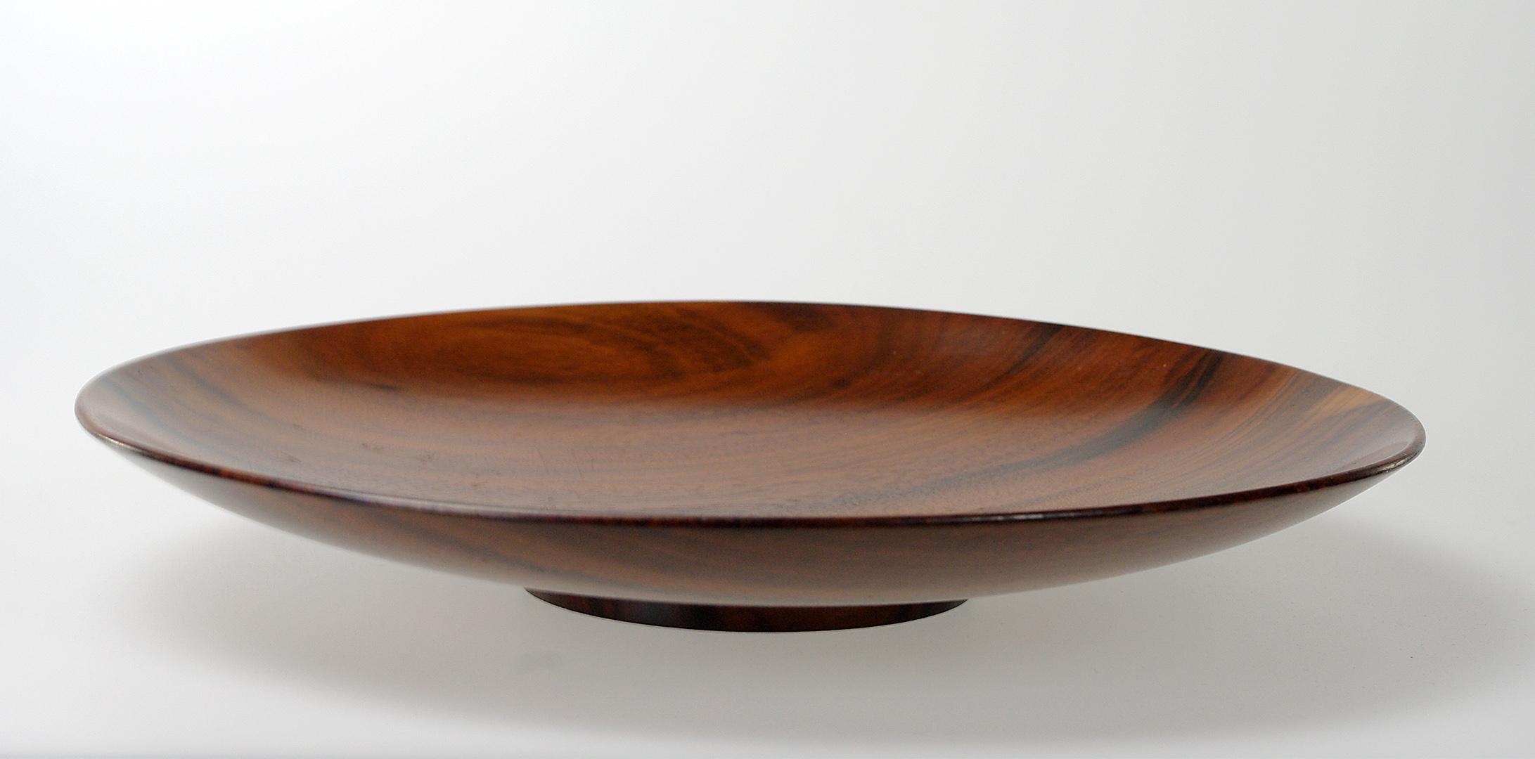 stocksdale-bowl-side-1.jpg