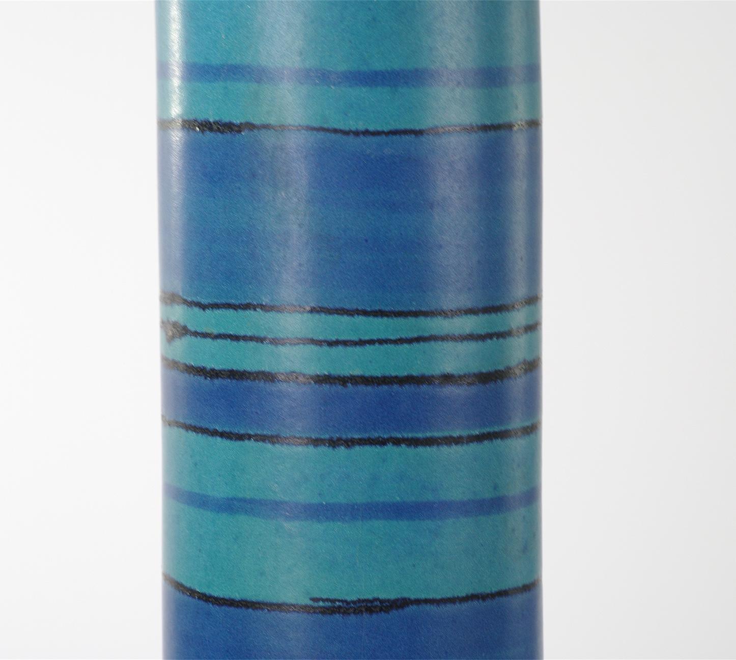 Blue-stripe-vase-cu2.jpg