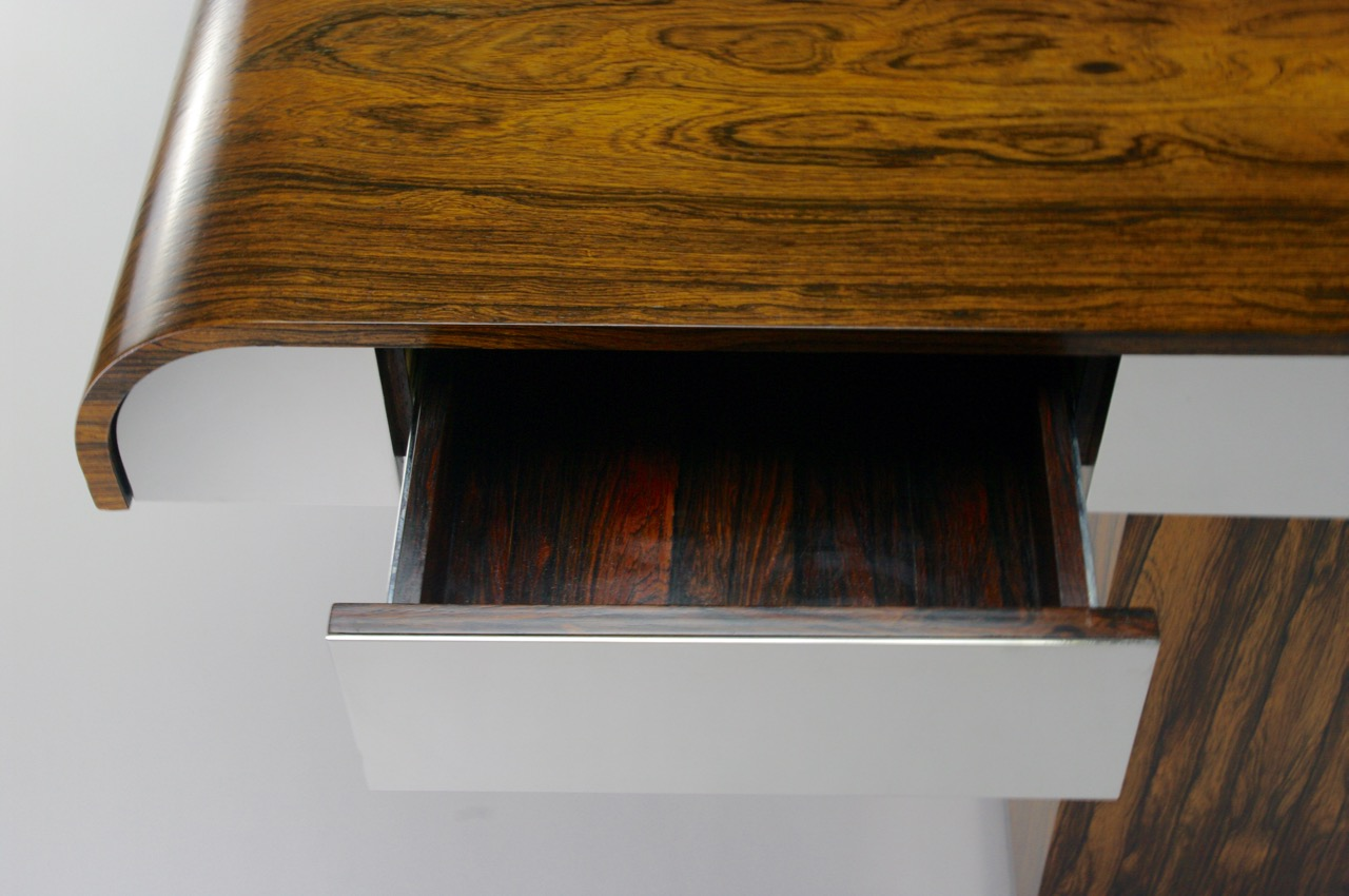 Front Drawer Detail.jpg