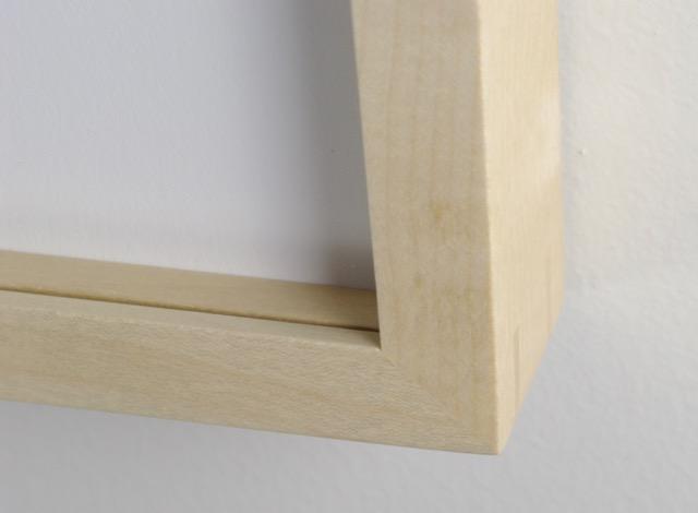 Frame Detail.jpg