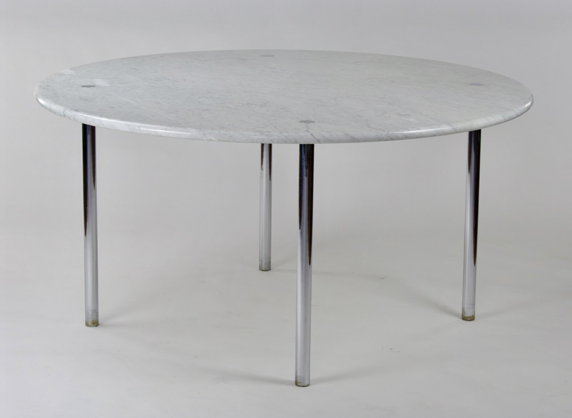 Dining Table by Erwine and Estelle Laverne for Laverne Intl - $5,000