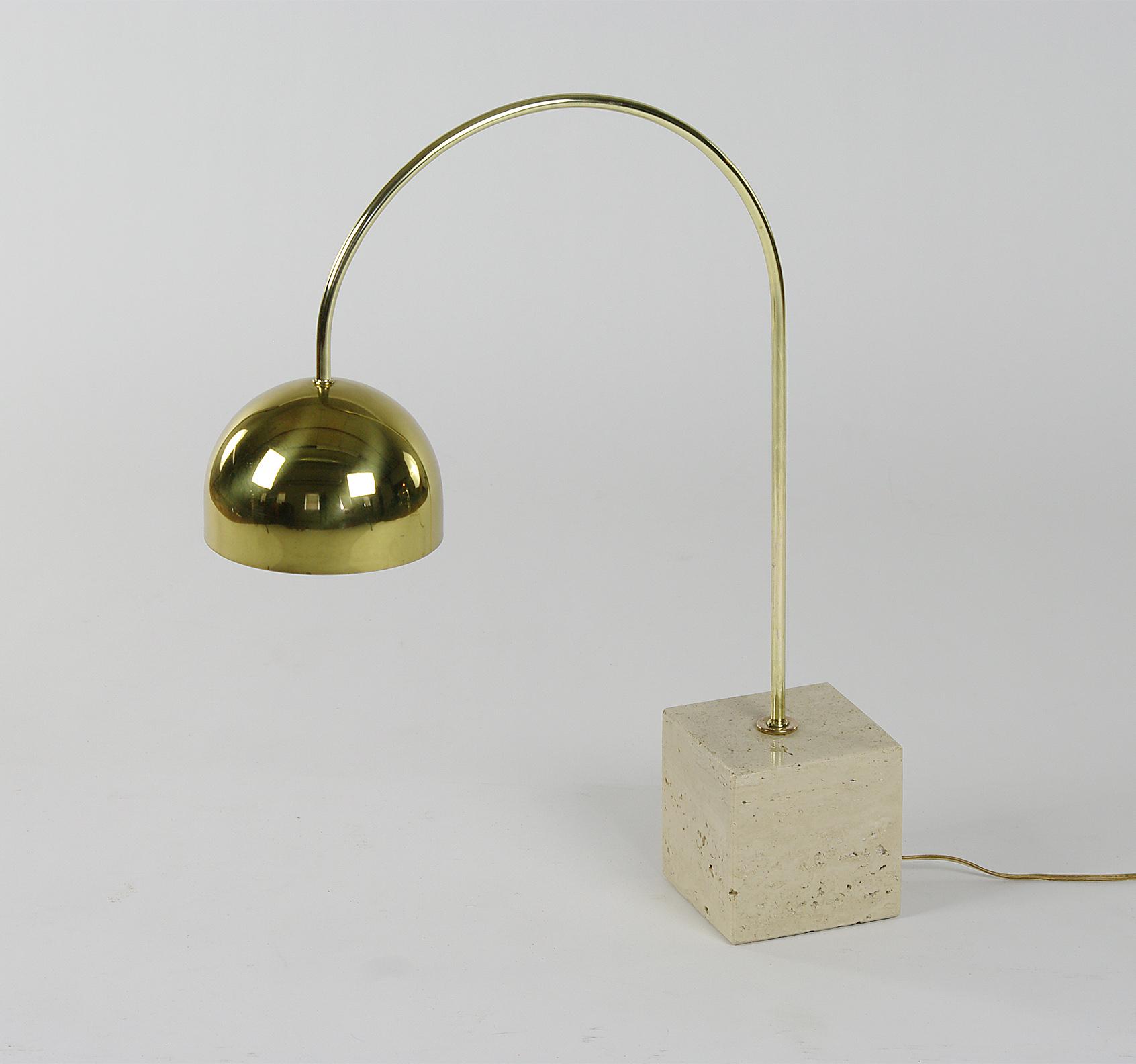 Guzzini-lamp-3.jpg