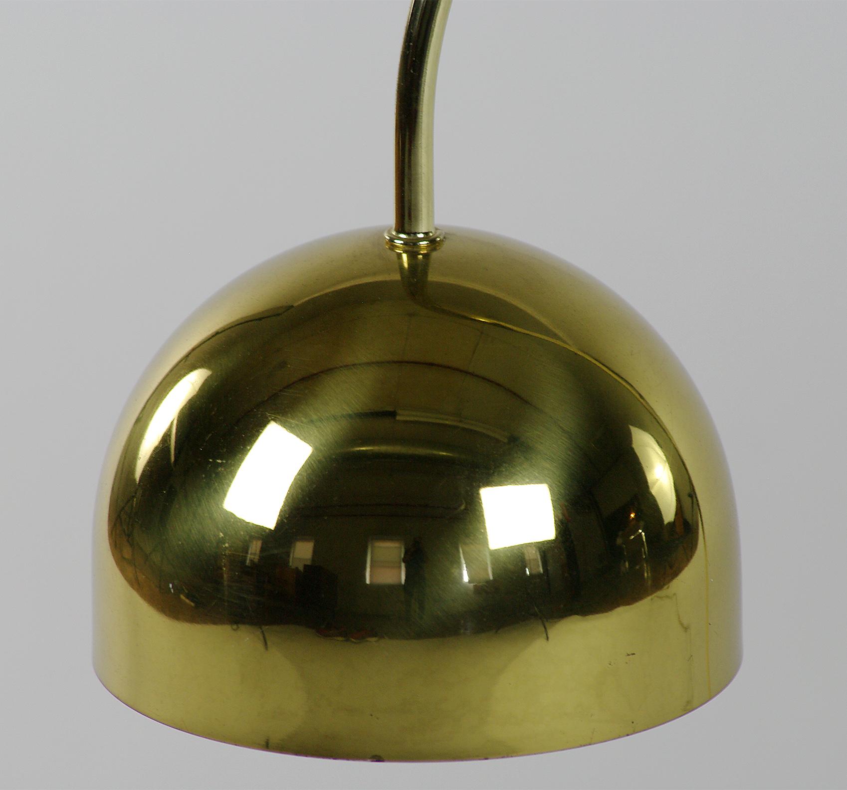 Guzzini-lamp-4.jpg