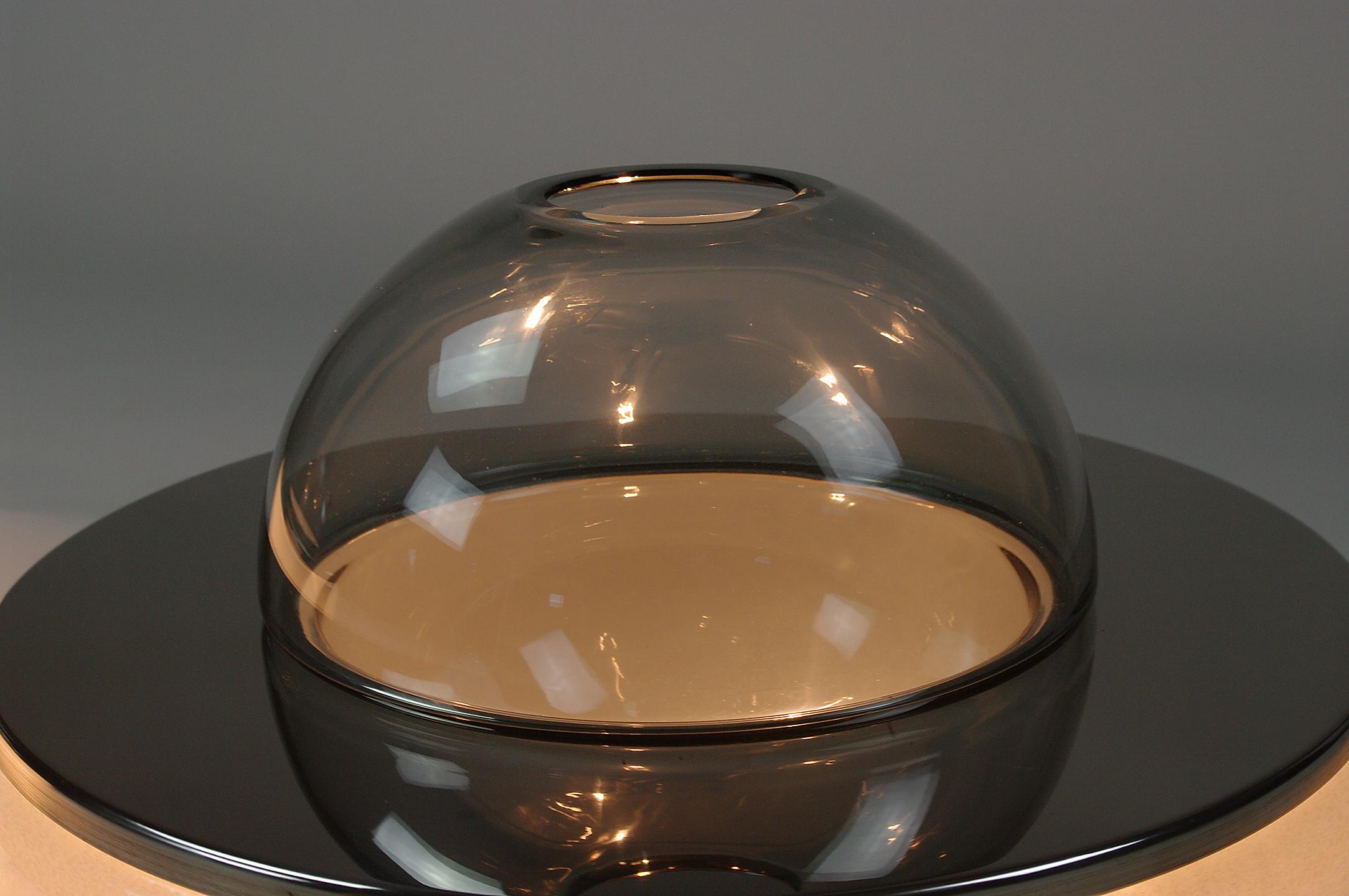 Murano-lamps-Lit-4.jpg