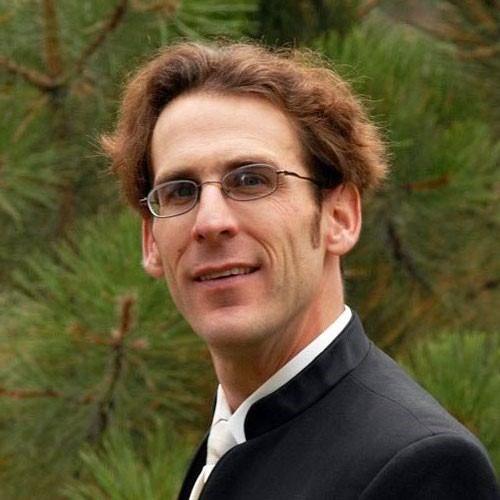 Peter Lundeen.jpg