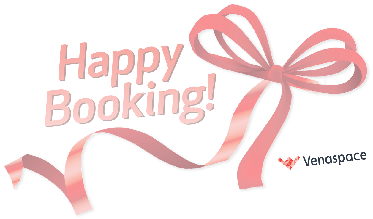 happy booking.png