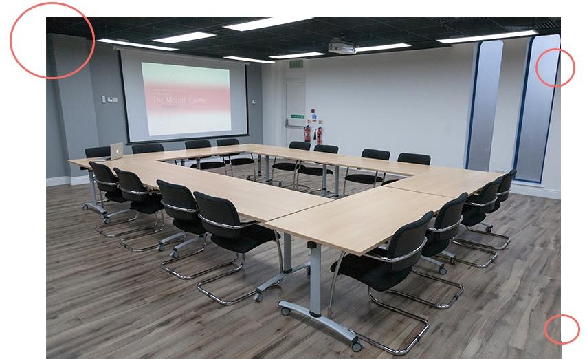 Picture+4+Meeting.jpg