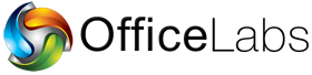 officelabs-logo.png