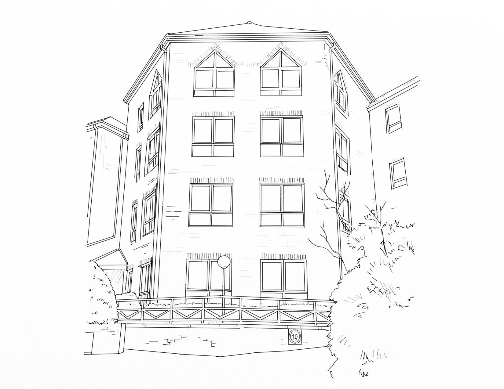 No7 Drawing.jpg