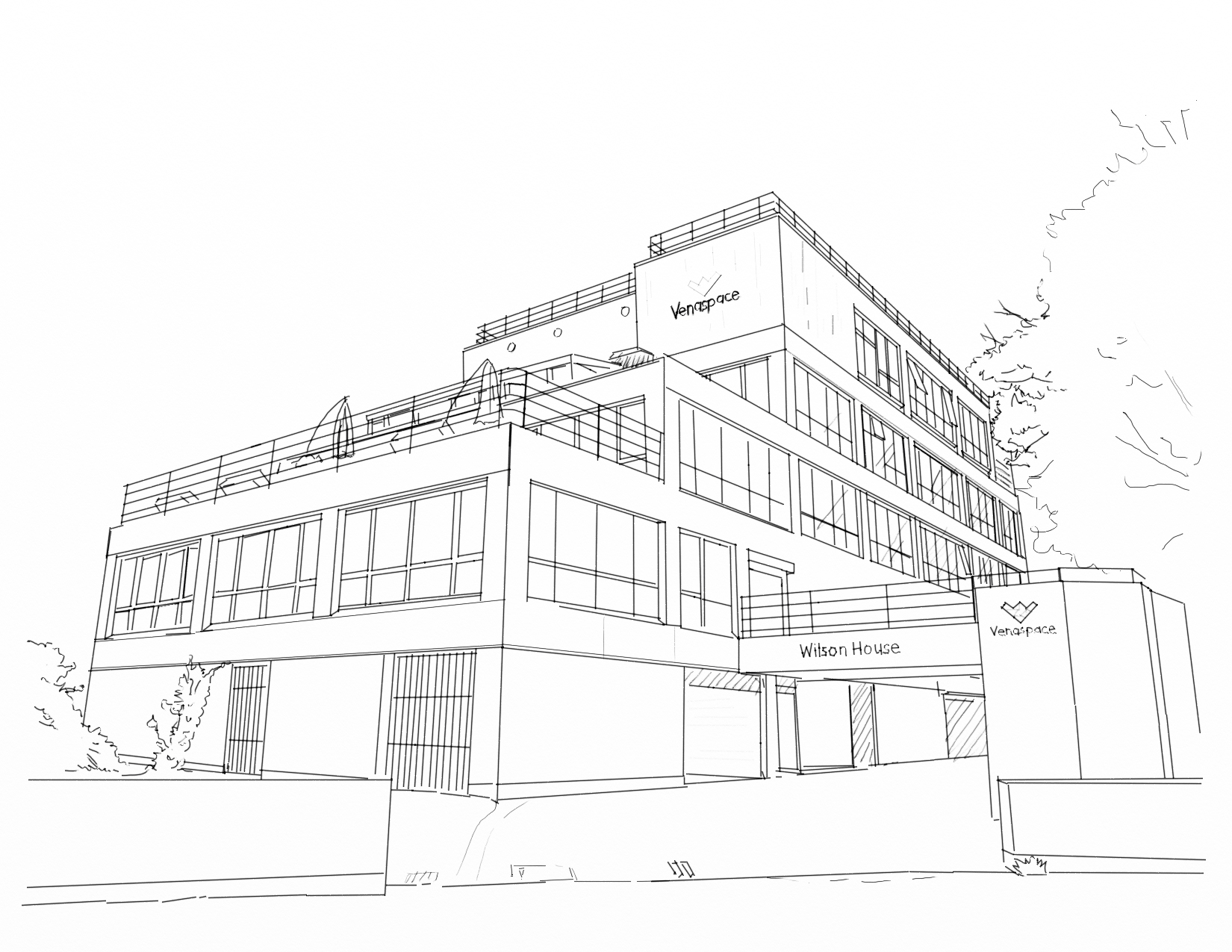 Wilson House Drawing.jpg
