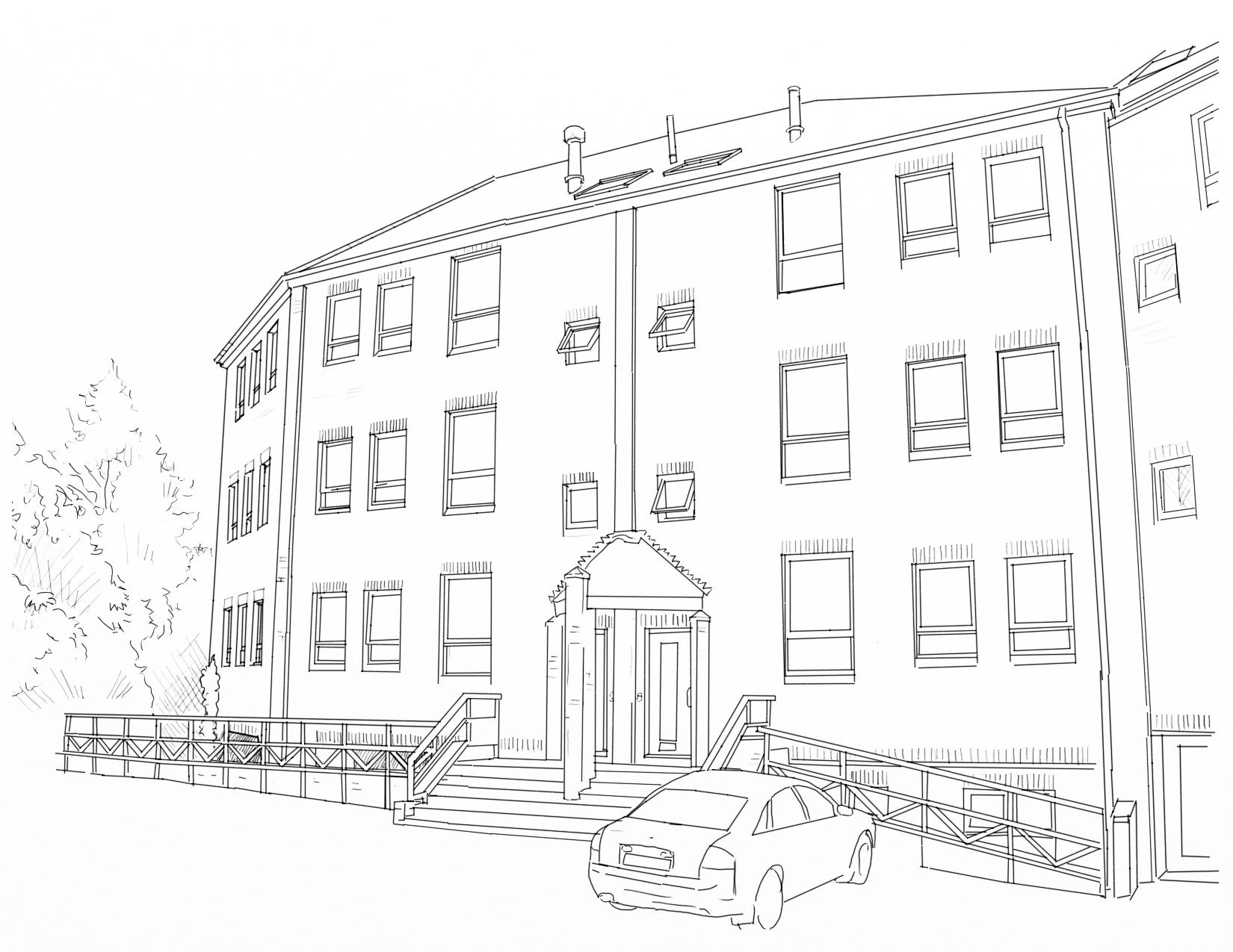 Venator House Drawing.jpg