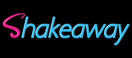 shakeaway trans.png