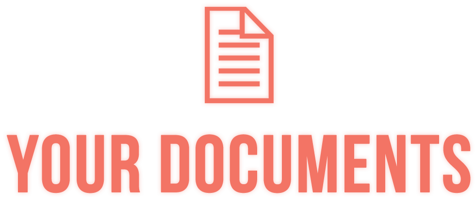 Your Documents.png