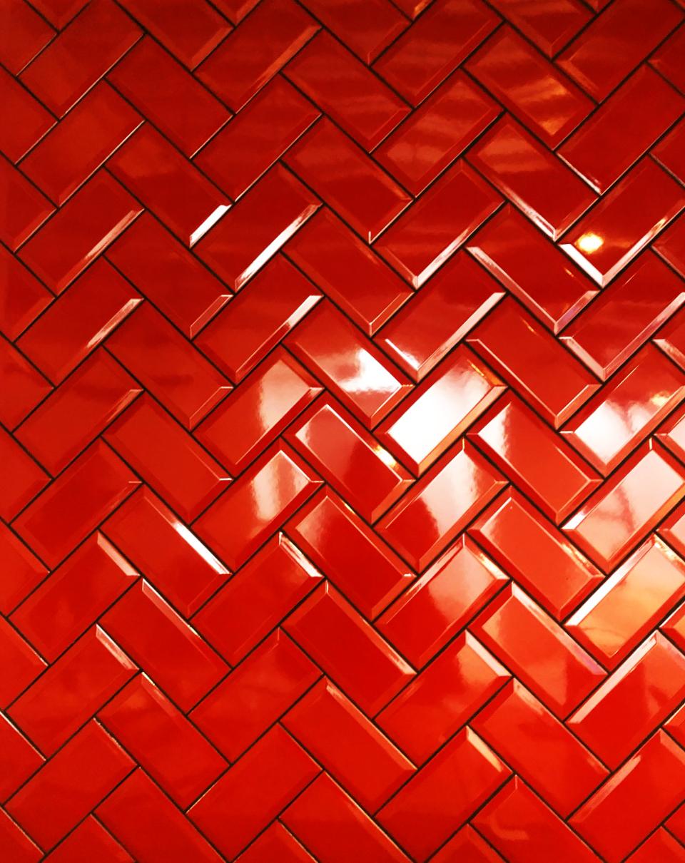 Red Brick.jpg