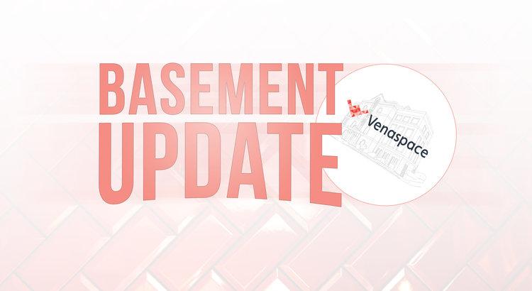 Basement+Update.jpg