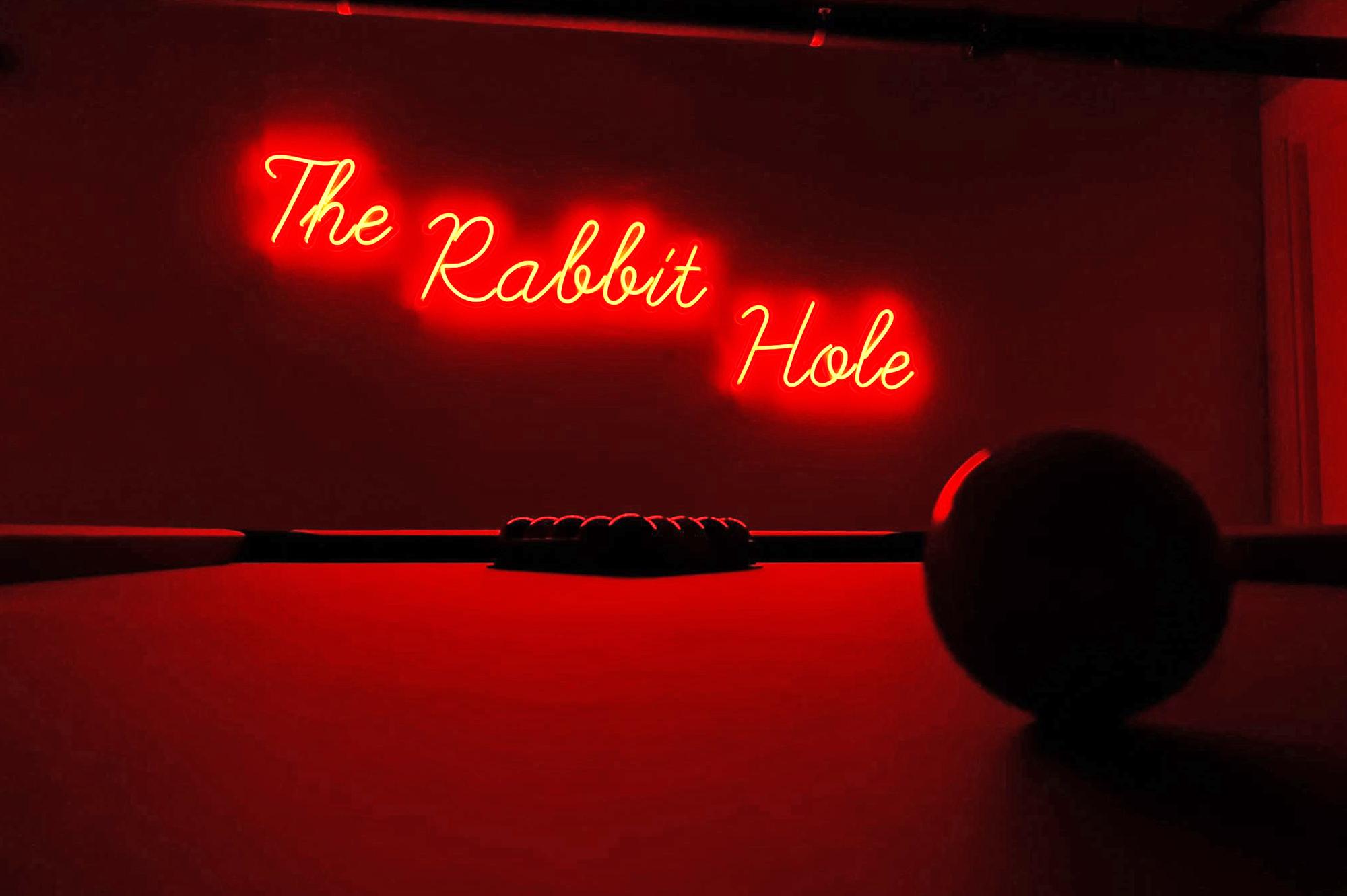 The Rabbit Holeeeuu.jpg