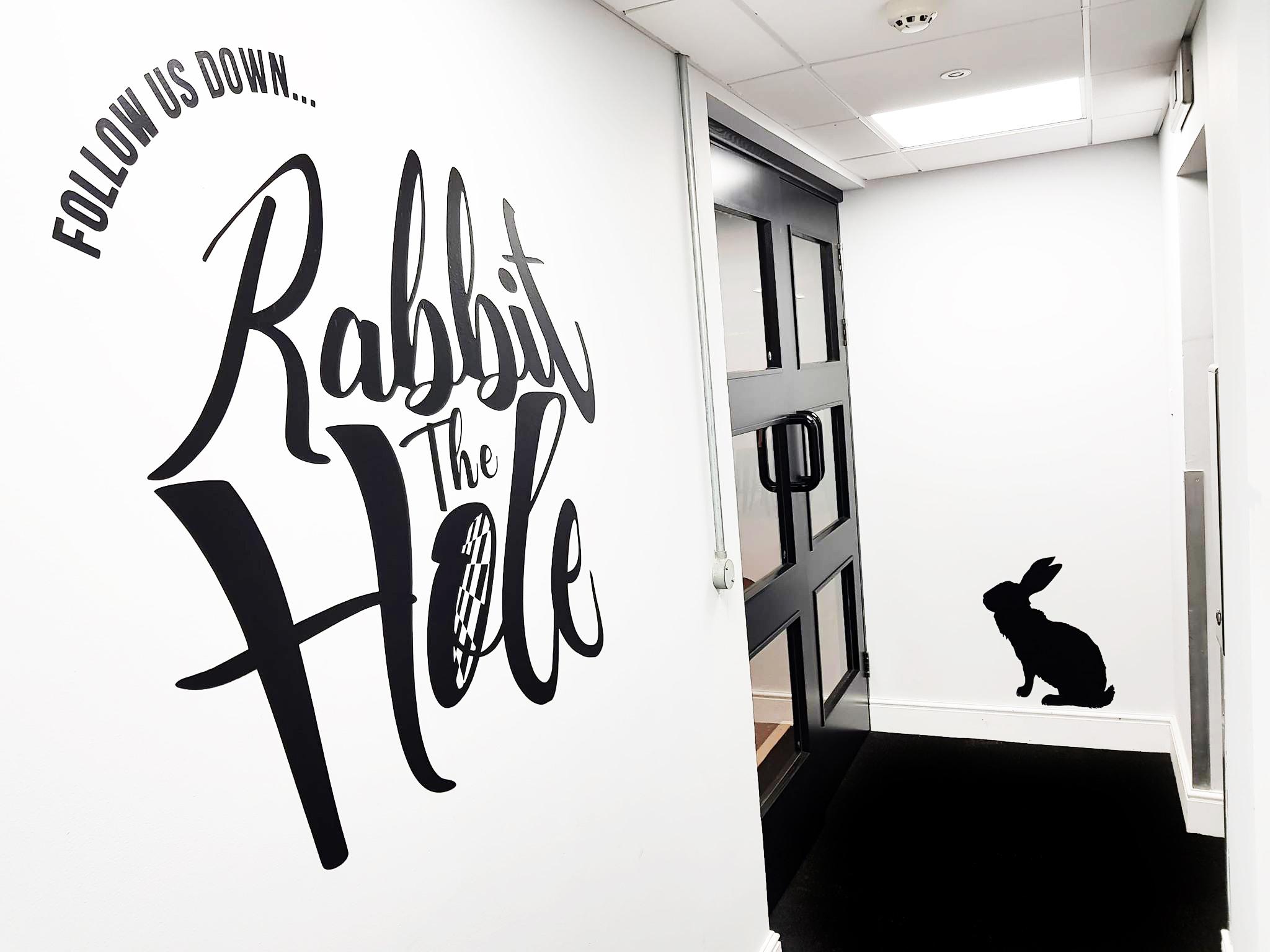 The Rabbit Hole 1.jpg