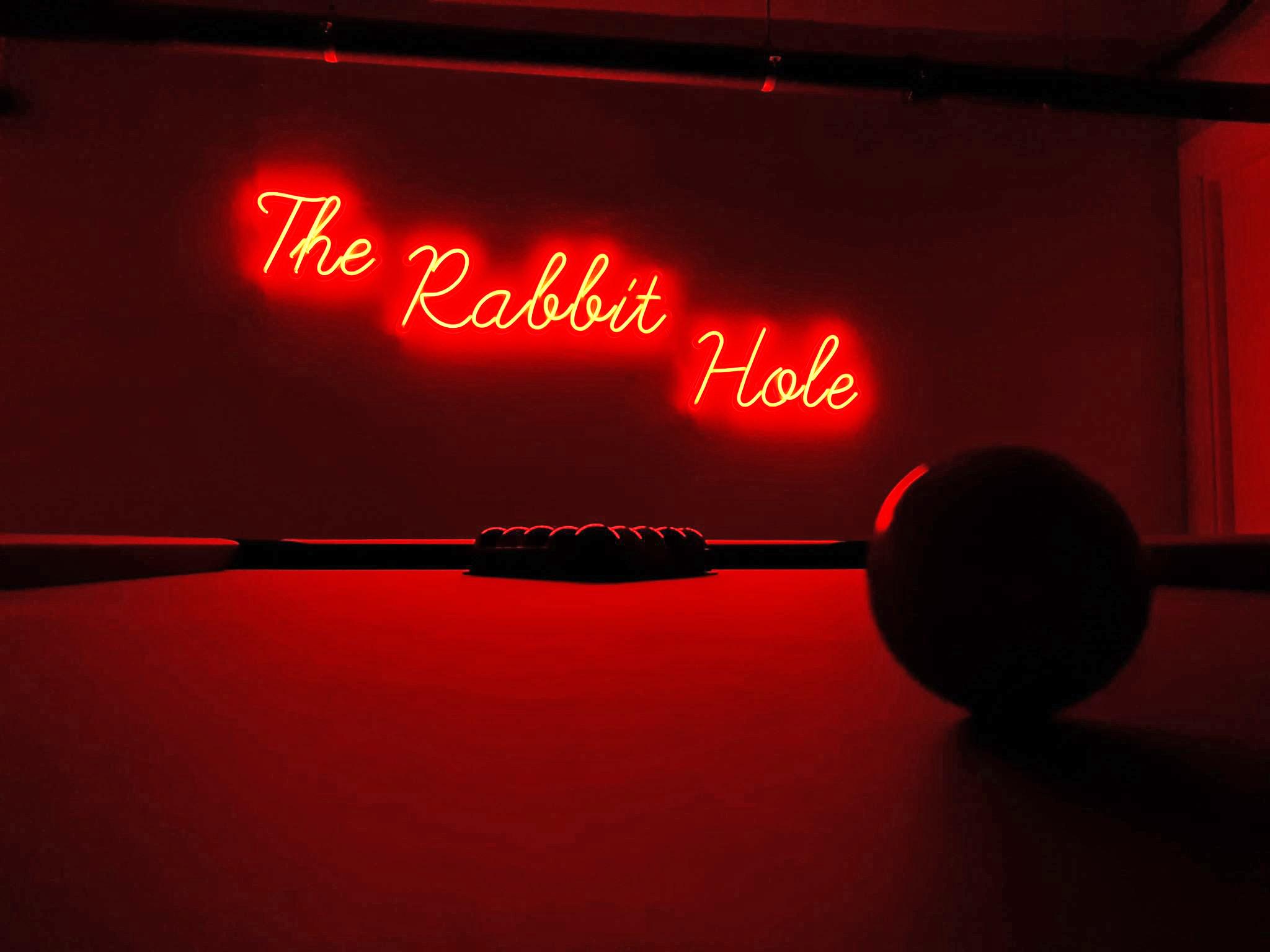 The Rabbit Hole 2.jpg