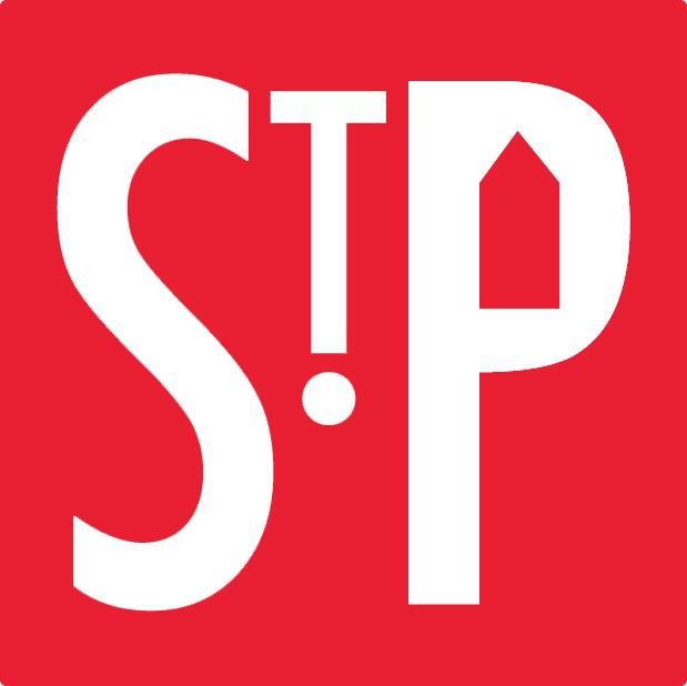 logo_facebook_feb-1.png