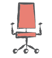 redchair.png
