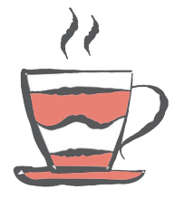 cup red.png