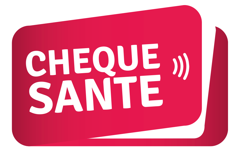participe a l'initiative cheque sante