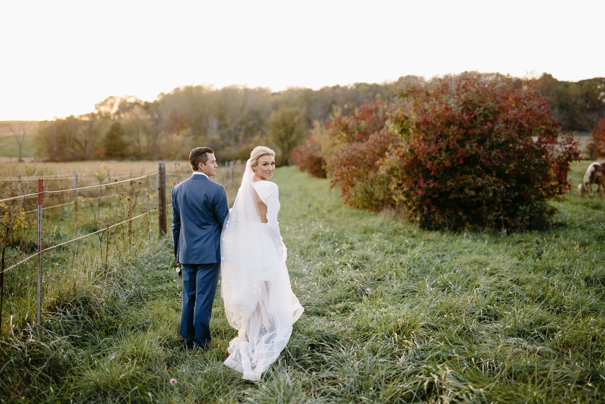 6mcmillin_wedding_0851.JPG
