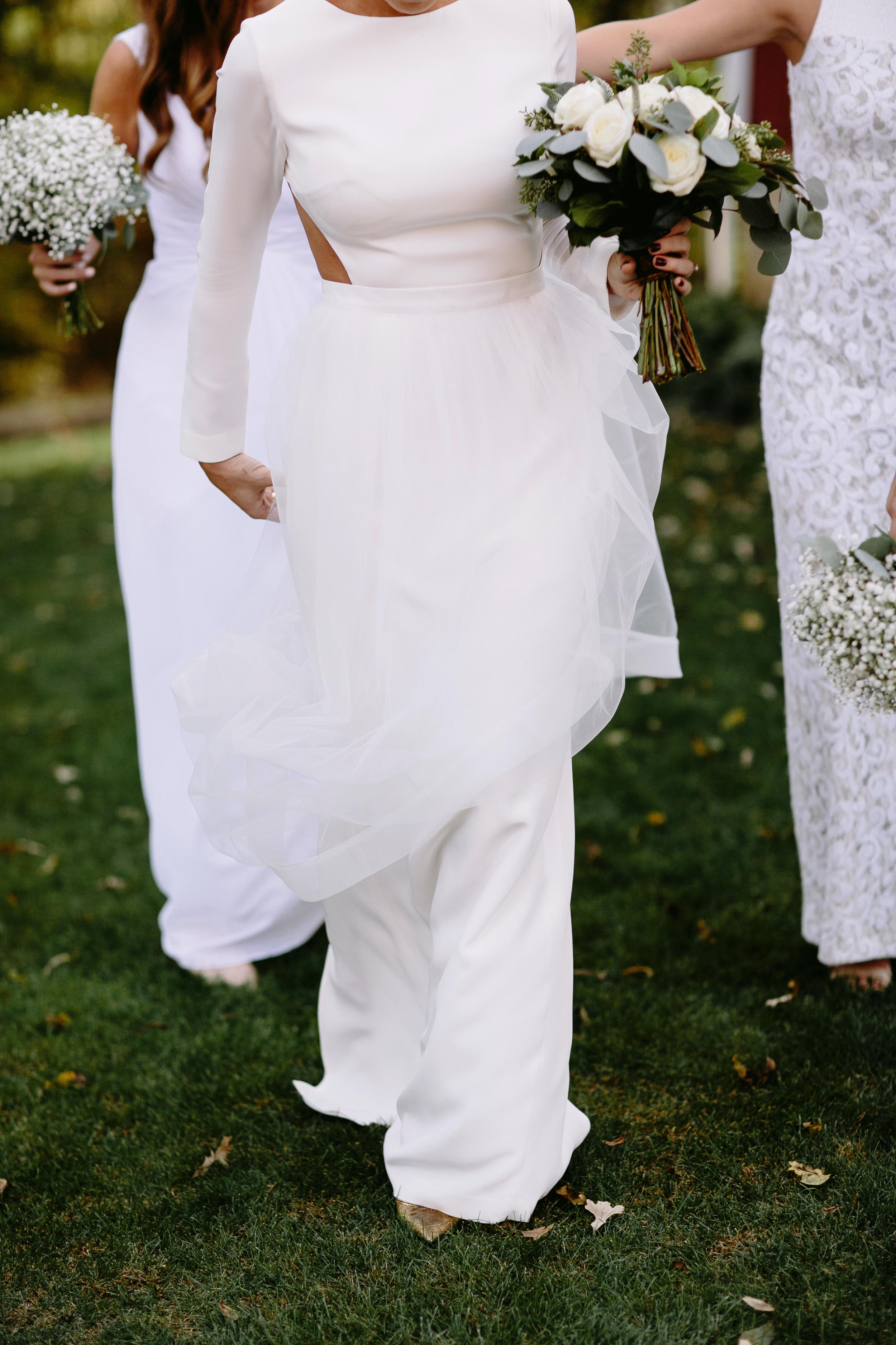 mcmillin_wedding_0421.JPG