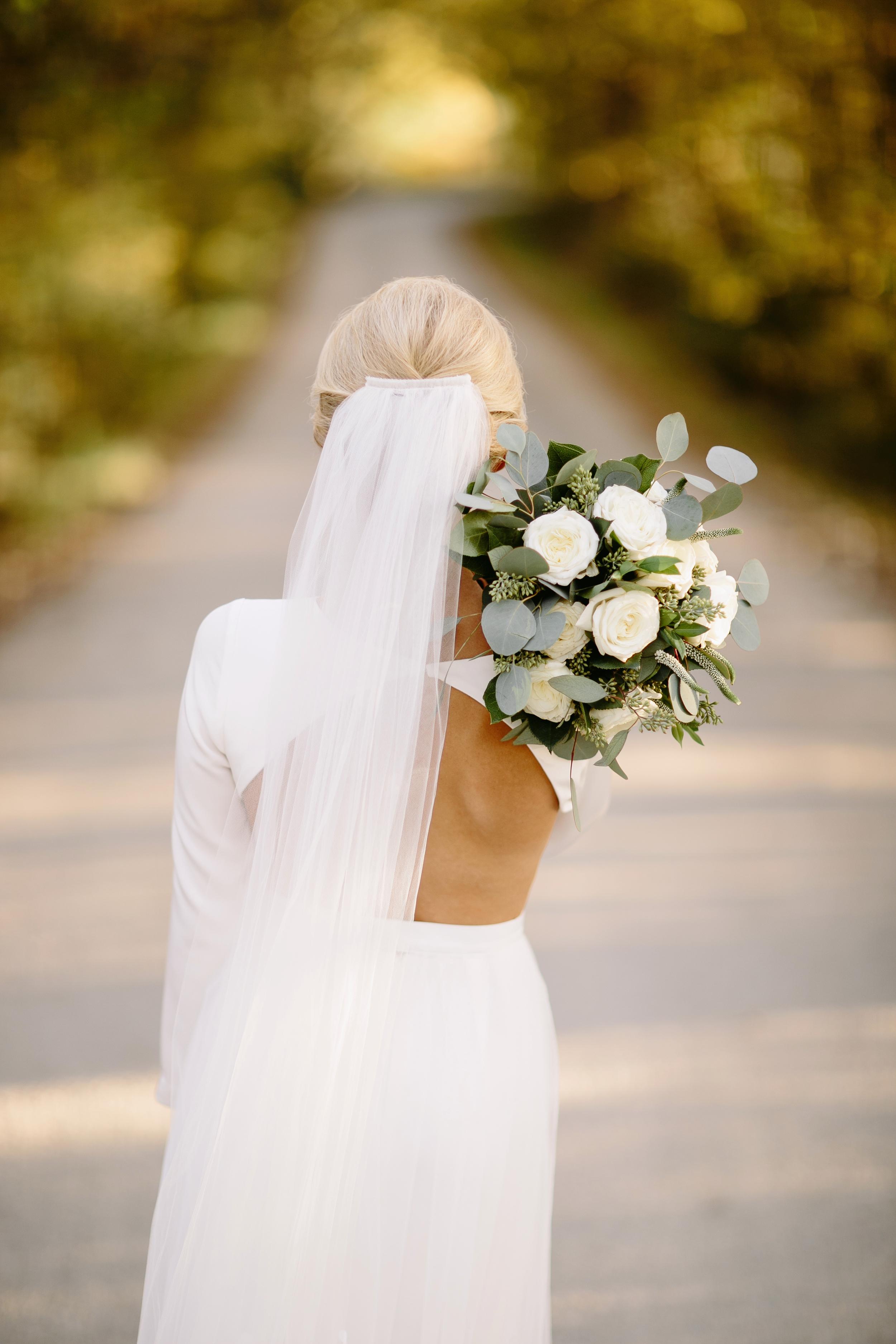 mcmillin_wedding_0753.JPG