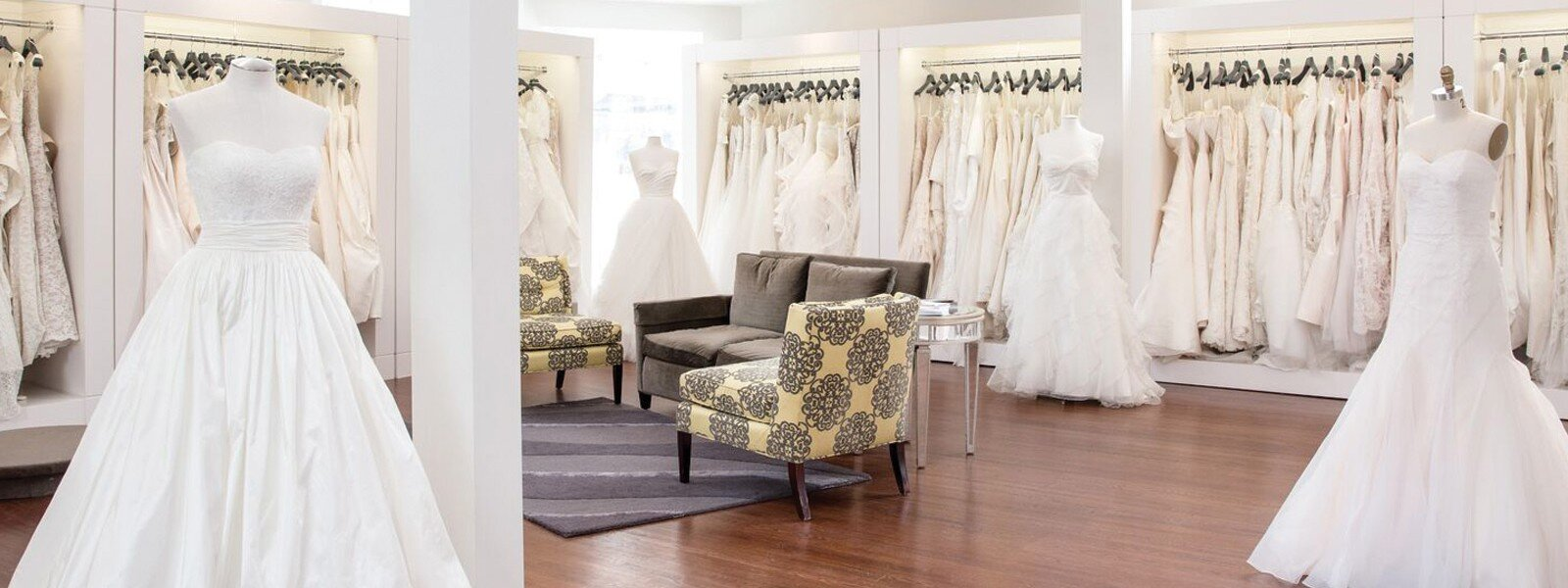 Elizabeth-Johns-Bridal-Shop.jpg