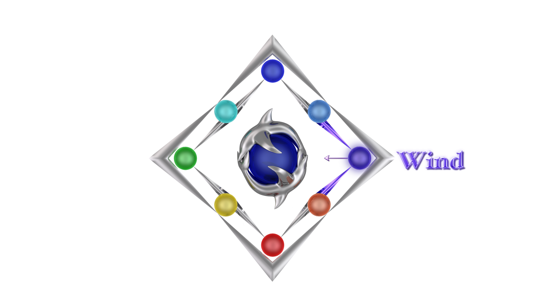 wind element.png