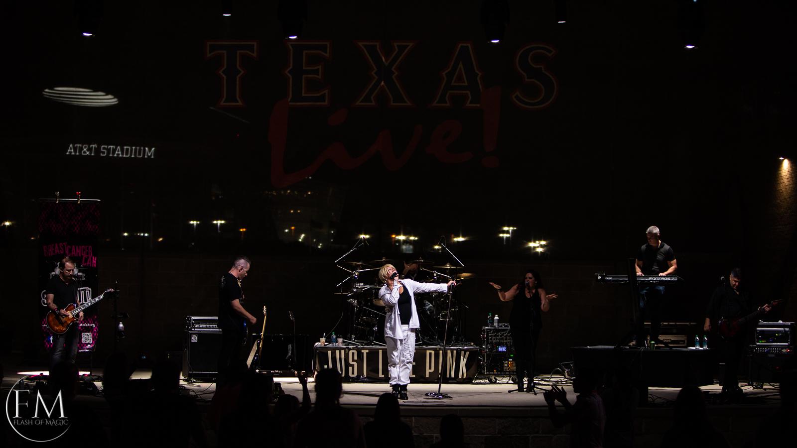 2018-JustLinkPink-TexasLive-018.jpg