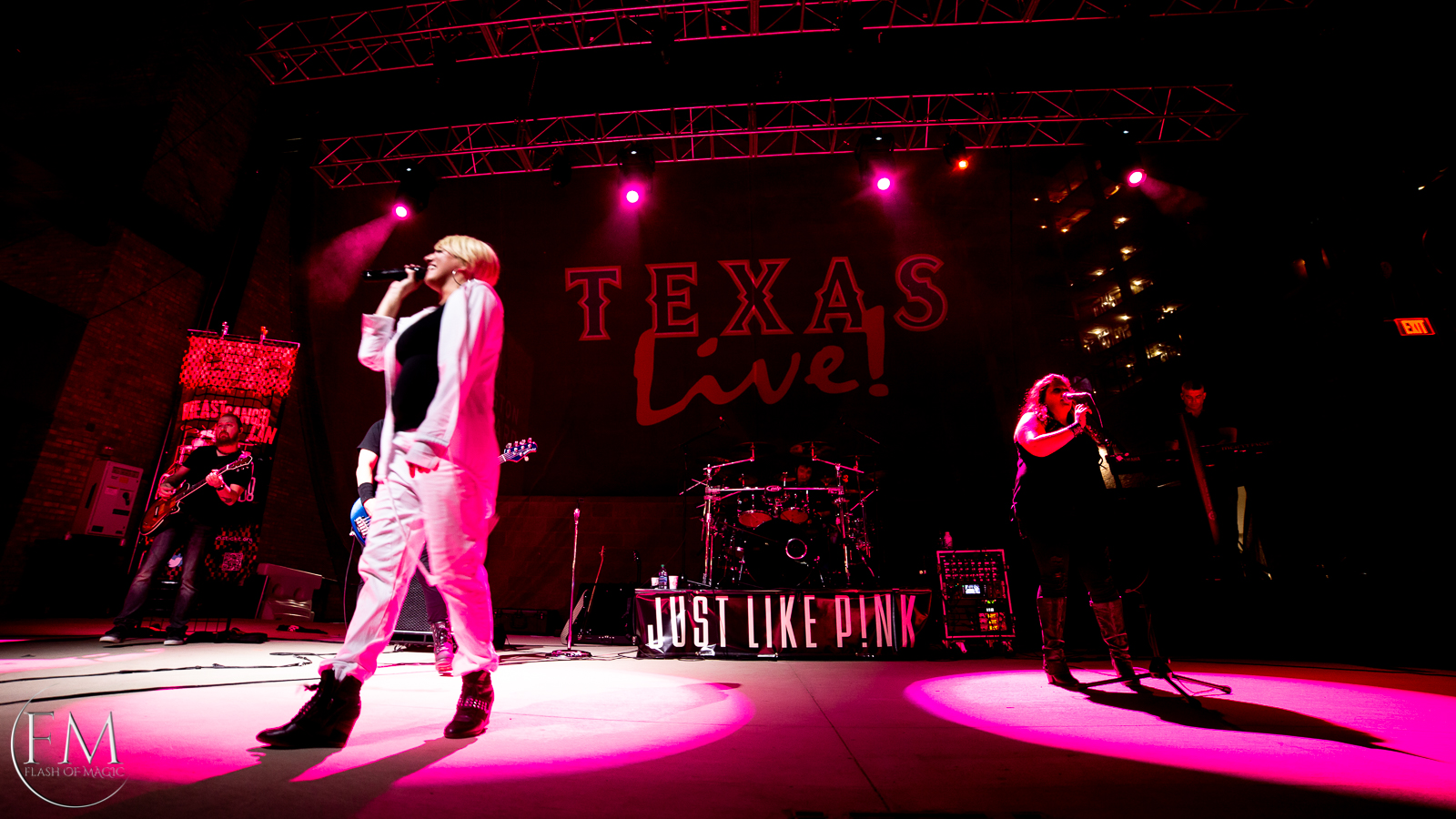 2018-JustLinkPink-TexasLive-040.jpg